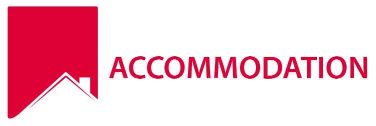 Blackpool Uni Accommodation